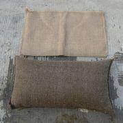 供应吸水膨胀袋规格v1v专业生产吸水膨胀袋ゅ≈膨胀沙袋≈ゅ膨胀袋批发