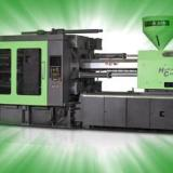 供应HC直液压锁模大型机系列│注塑机厂家专业生产│注塑机厂家联系方式