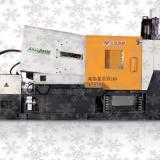 供应上海仁兴AMH-M180卫浴星热室压铸│压铸机厂家现货│压铸机批