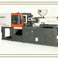 供应上海仁兴机械SP270A系列注塑机│注塑机厂家专业生产│注塑机批