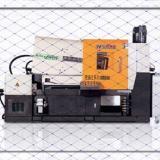 供应香港仁兴AMH100热室压铸机系列│压铸机厂家价格│压铸机代理