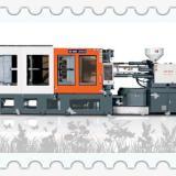 供应香港注塑机厂家高级注塑成型机系列│注塑机厂家直销│注塑机厂家价格