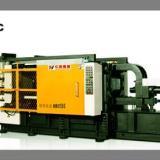 供应仁兴镁铝合金系列冷室压铸机/压铸机零售/压铸机厂家电话