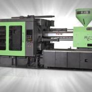 仁兴大型HC1050系列注塑机厂家图片