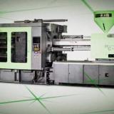 供应上海仁兴直液压锁模大型系列HC1050/注塑机直销/注塑机现货