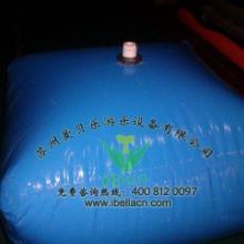 爱贝乐供应储水袋 消防水袋充气水袋