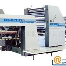 电声器件进口报关/电声器件生产线进口报关清关/二手印刷机进口