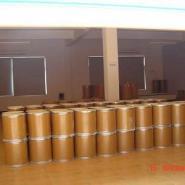 河南郑州L苹果酸生产厂家/价格图片