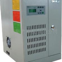 供应医疗IT隔离电源系统