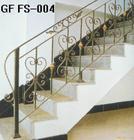 供应栏杆扶手,铁艺栏杆扶手,不锈钢栏杆扶手,楼梯栏杆扶手