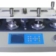 YG401D织物平磨仪马丁代尔图片