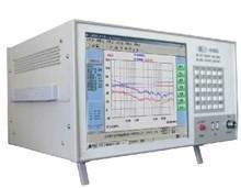供应EMI传导辐射测试仪