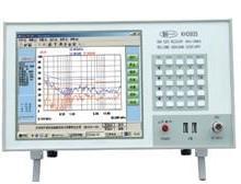 供应EMI传导测试仪