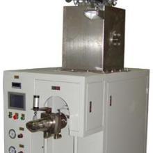 供应干粉砂浆定量包装机/石英砂包装机/颗粒包装机