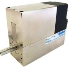 音圈电机主要应用模式