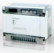 供应张力检测器 LX-005TD
