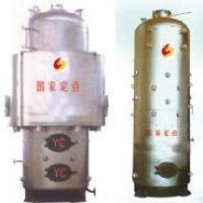 1吨立式燃煤锅炉图片