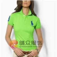 女士t恤2011年新款t恤图片