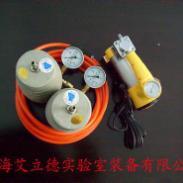 橡胶管道球塞充气式气囊气囊图片