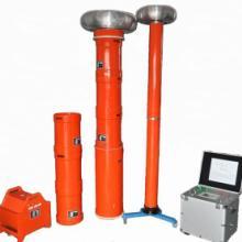 供应HCXZB调频串联谐振试验设备图片