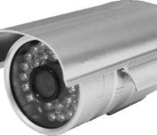 供应上饶监控摄像机抚州监控摄像机宜春监控摄像机吉安监控摄像机图片
