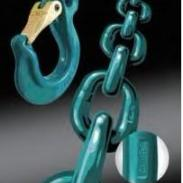 JDT链条图片