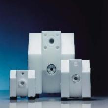 德国ALMATEC-阿玛迪克A系列气动隔膜泵