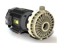 供应深圳阿玛迪克A系列气动隔膜泵