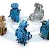 美国GRISWOLD化工流程泵