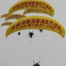 供应2013中国汽保设备展览会