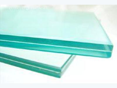 西安安鑫钢化玻璃有限公司
