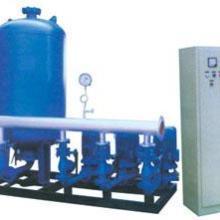 供应青岛恒压供水专用变频器