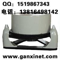供应沈阳干洗机/美国UCC干洗设备批发