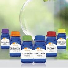 供应水性涂料助剂