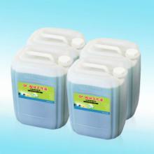 供应喷淋塔除味剂 喷淋塔除臭剂 植物液
