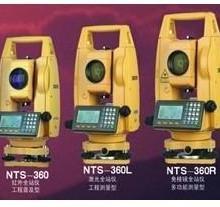 供应南方NTS360L360R系列全站仪批发