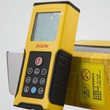 供应南方PD系列手持激光测距仪PD-58-54批发