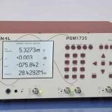 供应英国N4LPSM1700增益相位分析仪