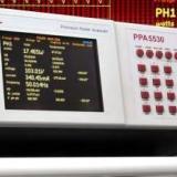 供应电源测试仪PPA5530