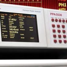 供应电源测试仪PPA5530批发