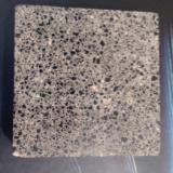 供应混凝土密封固化剂