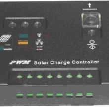 供应发电系统控制器