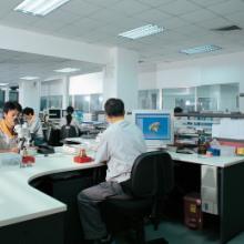 天津工业摄影 天津工厂设备摄影 天津企业人物摄影天津办公环境摄影图片