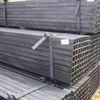 供应高频焊管,高频焊管价格,高频焊管厂家