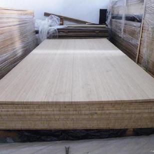 竹家具材料竹子夹板竹拼板图片