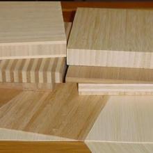 供应儿童小家具竹板材工艺竹板材