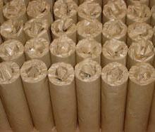 供应金属加工防锈纸