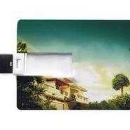 风景旅游区卡优盘图片