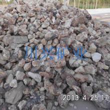 供应耐火骨料铝矾土