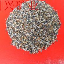 供应耐火骨料铝矾土 铸造用铝矾土